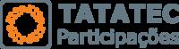 Tatatec Logo Horizontal
